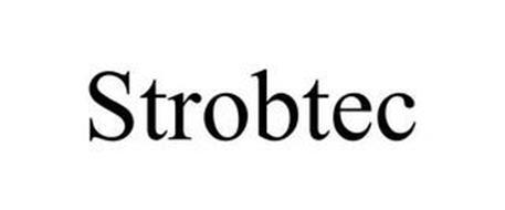 STROBTEC
