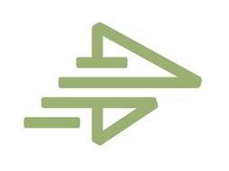 STROHL ENTERPRISES, LLC