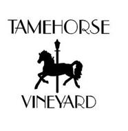 TAMEHORSE VINEYARD