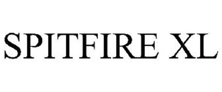 SPITFIRE XL