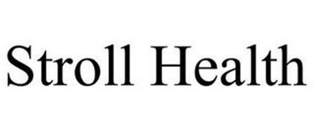 STROLL HEALTH