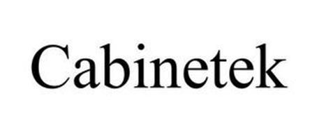 CABINETEK