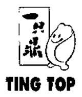 TING TOP