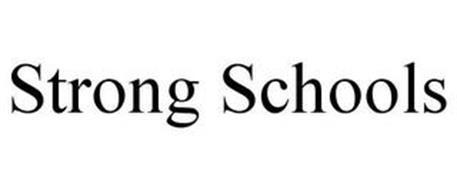 STRONG SCHOOLS