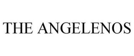 THE ANGELENOS
