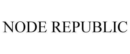 NODE REPUBLIC