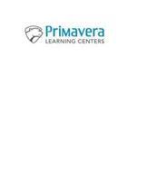 PRIMAVERA LEARNING CENTERS