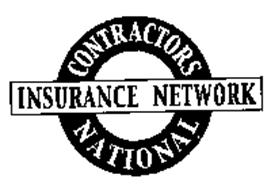 CONTRACTORS NATIONAL INSURANCE NETWORK