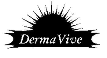 DERMA VIVE