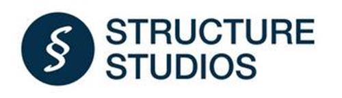 SS STRUCTURE STUDIOS