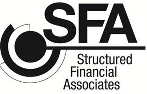 SFA STRUCTURED FINANCIAL ASSOCIATES
