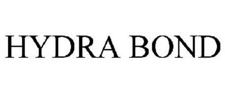 HYDRA BOND