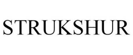 STRUKSHUR