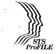 STS PROFILE