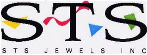 STS STS JEWELS INC