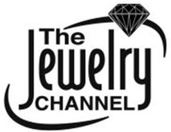 THE JEWELRY CHANNEL