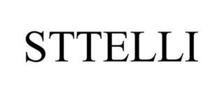 STTELLI