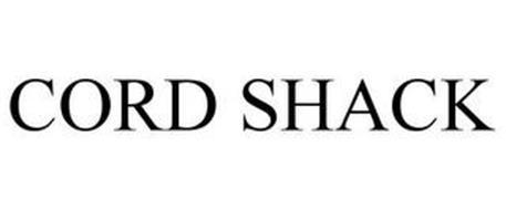 CORD SHACK