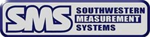 SMS SOUTHWESTERN MEASUREMENT SYSTEMS