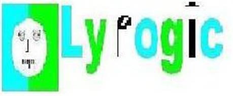 LYROGIC