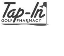 TAP-IN GOLF PHARMACY