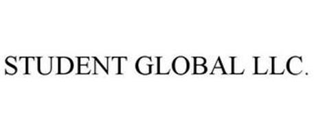 STUDENT GLOBAL LLC.