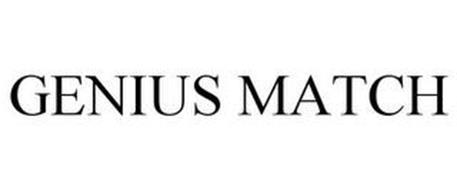 GENIUS MATCH