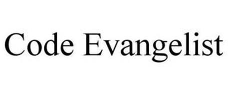 CODE EVANGELIST