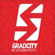 GRADCITY BY STUDENTCITY