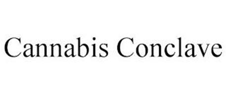 CANNABIS CONCLAVE