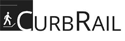 CURBRAIL