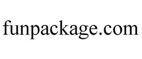 FUNPACKAGE.COM
