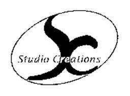 SC STUDIO CREATIONS