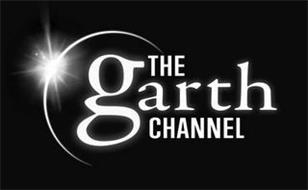THE GARTH CHANNEL