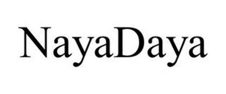 NAYADAYA