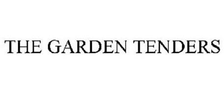 THE GARDEN TENDERS