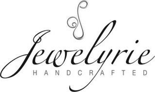 JEWELYRIE HANDCRAFTED