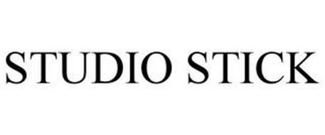 STUDIO STICK