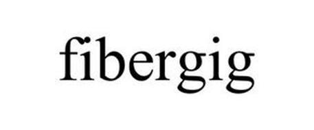 FIBERGIG