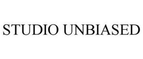 STUDIO UNBIASED