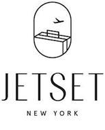 JETSET NEW YORK