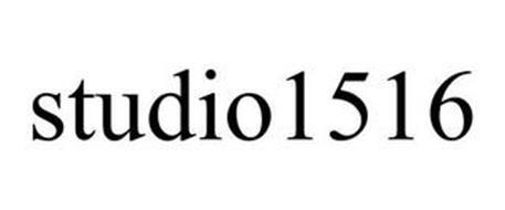 STUDIO1516