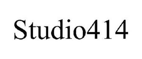 STUDIO414