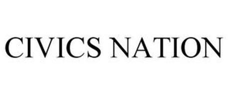 CIVICS NATION