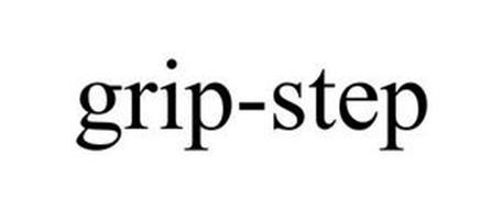 GRIP-STEP