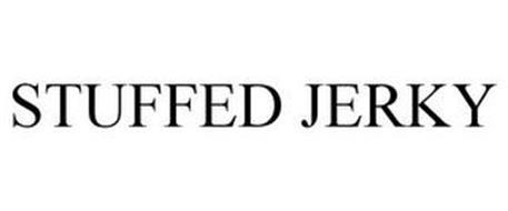 STUFFED JERKY