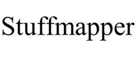 STUFFMAPPER