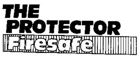 THE PROTECTOR FIRESAFE