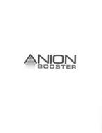 ANION BOOSTER
