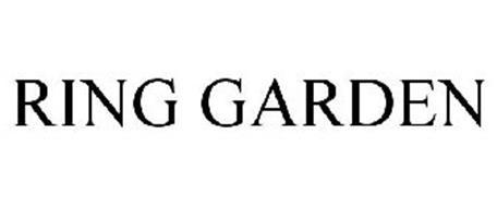 RING GARDEN